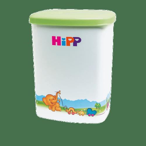 Dárek - Hipp dóza na mléko BE907