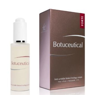 FC Botuceutical Forte 30 ml