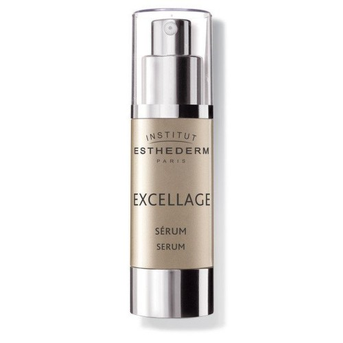 ESTHEDERM EXCELLAGE Serum 30ml