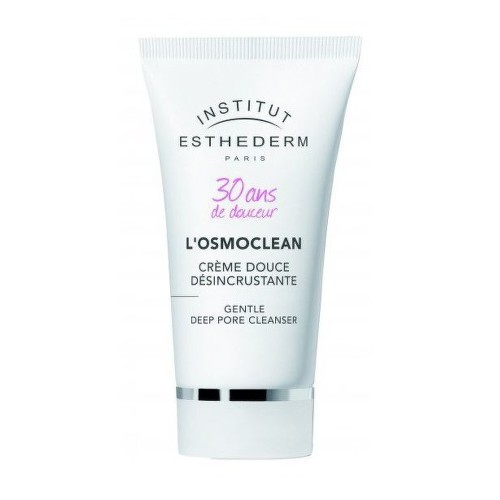ESTHEDERM Gentle deep pore cleanser 75ml