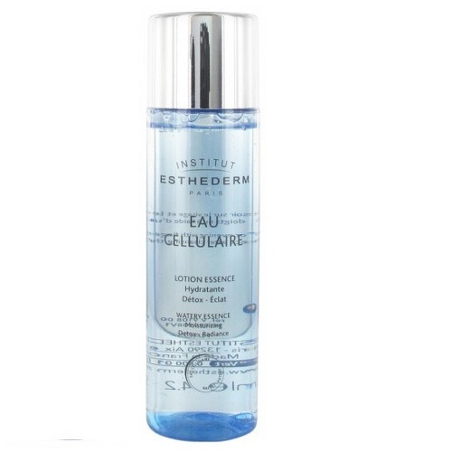 Dárek - ESTHEDERM Cellular Water Watery Essence 125ml BE907