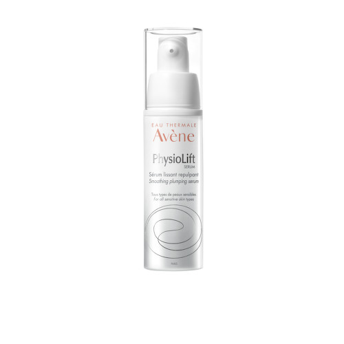 E-shop AVENE Physiolift Vyhlazující sérum 30ml