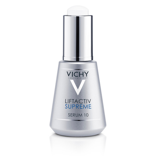 VICHY LIFTACTIV SUPREME Sérum 30 ml