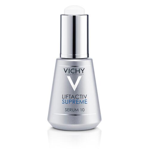 VICHY LIFTACTIV SUPREME Sérum 30 ml