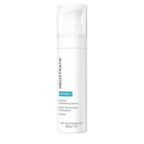 NEOSTRATA RESTORE Redness Neutralizing Serum 29g