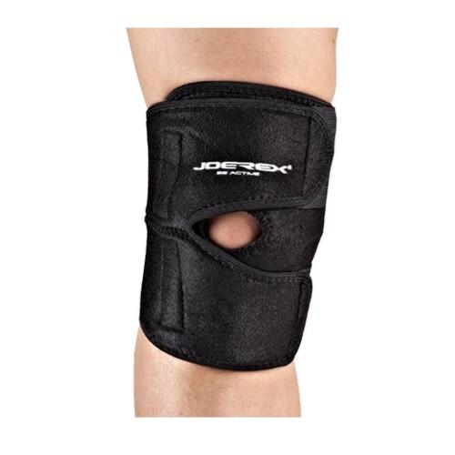 Bandáž kolene 0711 - neoprén - vel. univerzální
