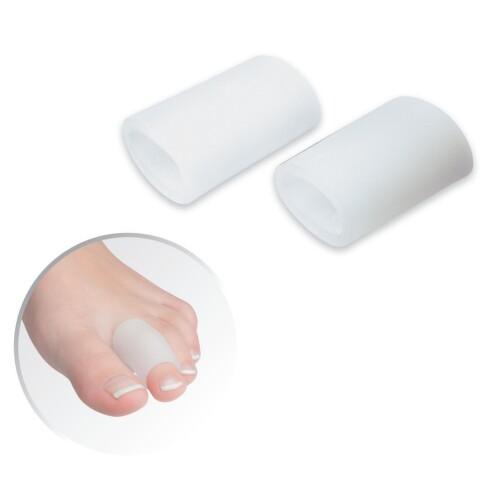 DR.GREPL Chránič prstů a kloubů Gel-line 1pár - II. jakost