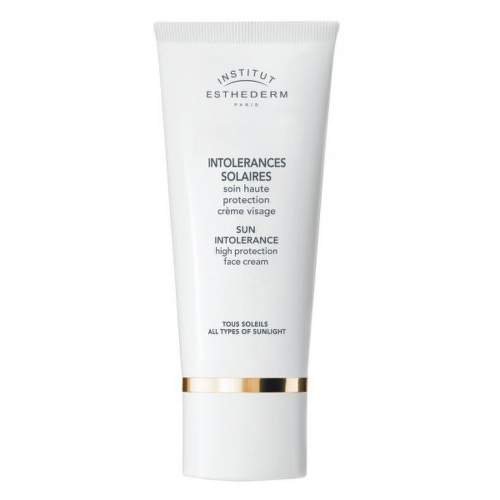 ESTHEDERM Sun Intolerance face cream 50ml