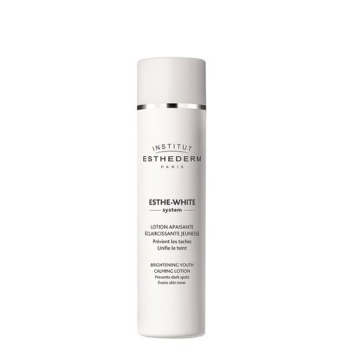 ESTHEDERM Brightening youth calming lotion 200ml