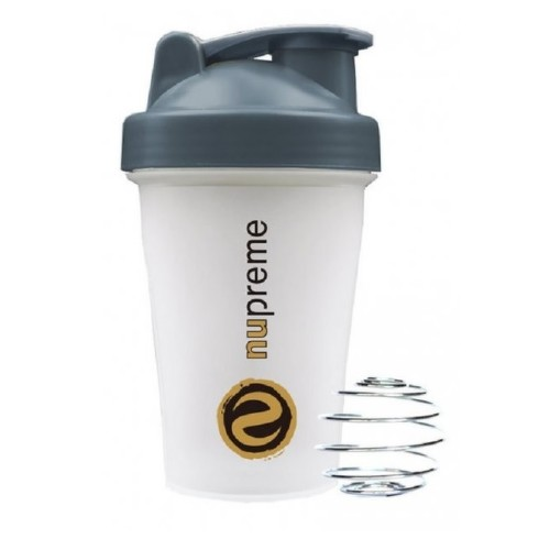 Shaker 400ml NUPREME