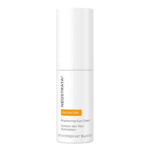 NEOSTRATA ENLIGHTEN Brightening Eye Cream 15 g