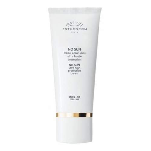ESTHEDERM No sun 50ml