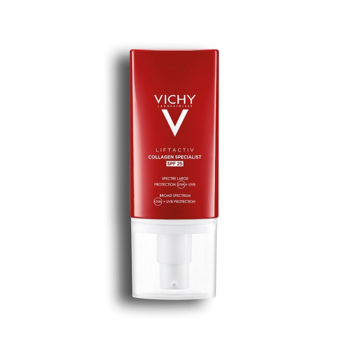 VICHY LIFTACTIV SPECIALIST Collagen SPF25 50ml