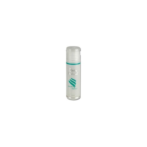 Doer Medical Aloe Vera 30ml lubrikační gel