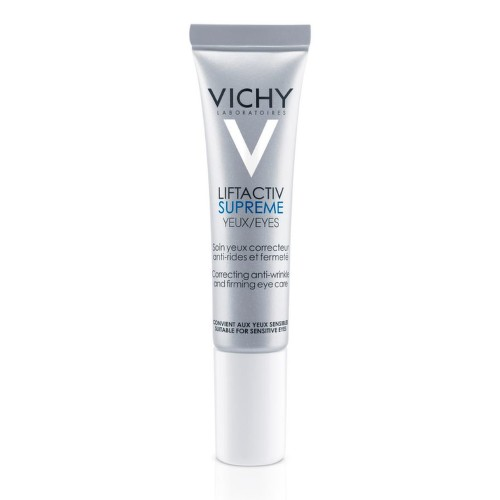 VICHY LIFTACTIV Oční 15 ml