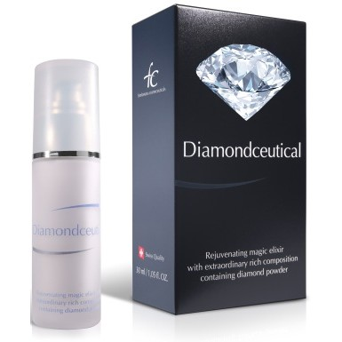 FC Diamondceutical 30 ml