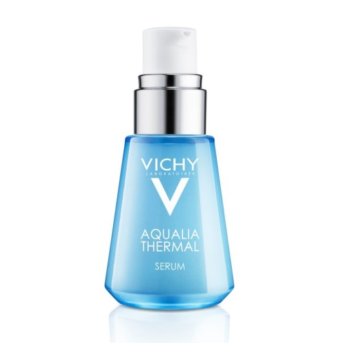 VICHY AQUALIA THERMAL Hydratační sérum 30ml