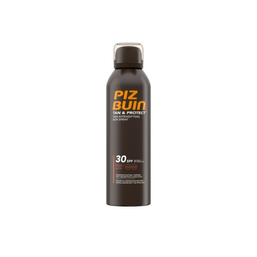 PIZ BUIN Tan Protect Spray SPF30 150ml