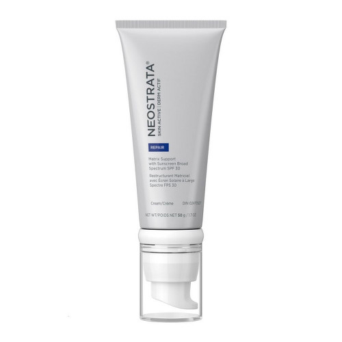 NEOSTRATA REPAIR Matrix Support SPF30 50g