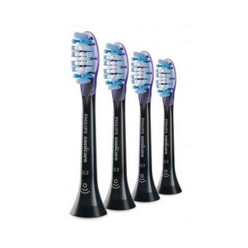 Philips Sonicare Premium Gum Care HX9054/33 NH 4ks