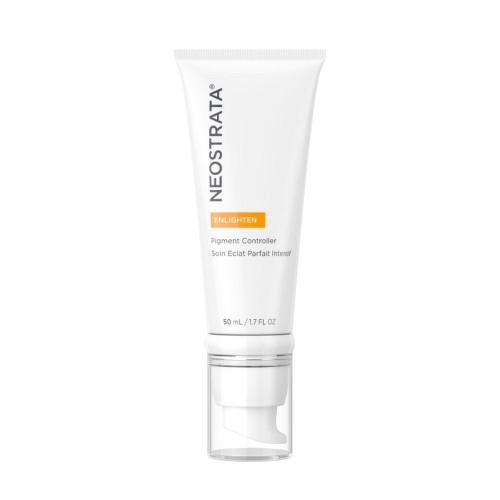 NEOSTRATA ENLIGHTEN Pigment Controller 50 ml