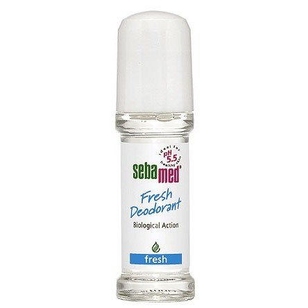 SEBAMED Roll-on Fresh 50ml