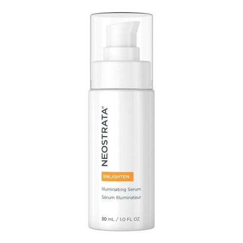 NEOSTRATA ENLIGHTEN Illuminating Serum 30 ml