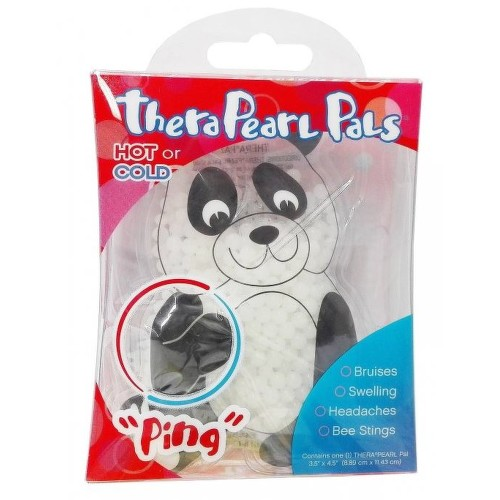 TheraPearl Panda