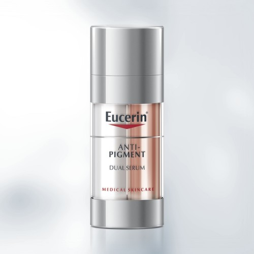 EUCERIN AntiPigment Duální sérum 30ml