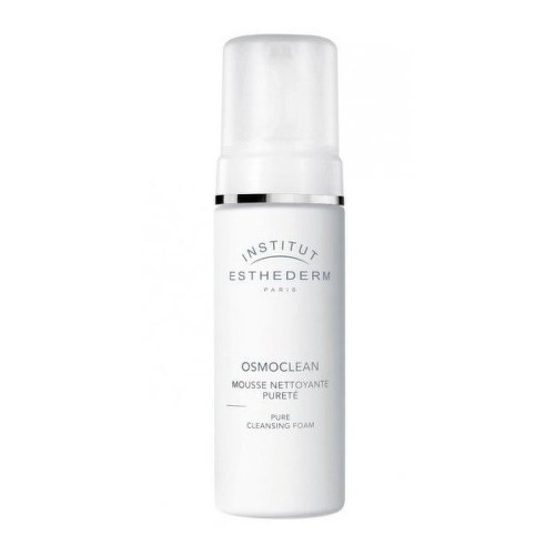 ESTHEDERM Pure cleansing foam 150ml