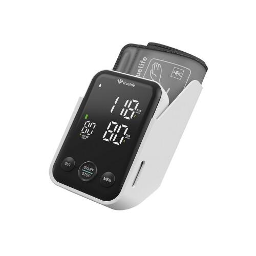 TrueLife Pulse B-Vision tlakoměr