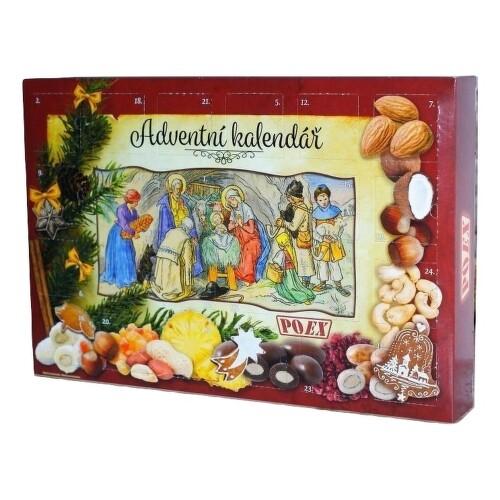 adventni-kalendar-2020