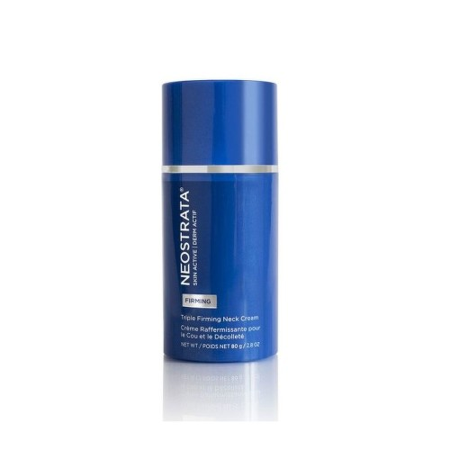 NEOSTRATA FIRMING Triple Firming Neck Cream 80 g