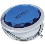 Dárek - NIVEA zrcátko BE907