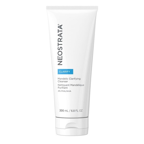 NEOSTRATA CLARIFY Mandelic Clarif. Cleanser 200ml