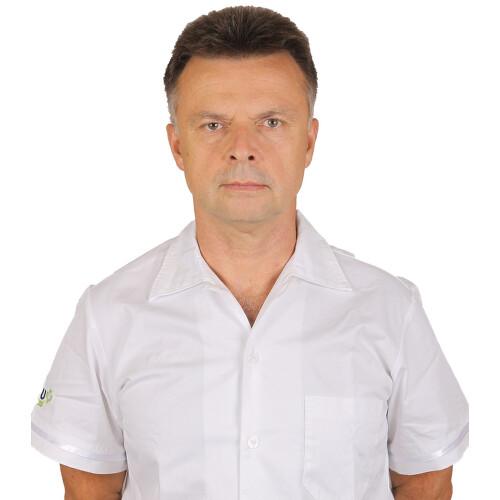PharmDr. Ladislav Krňávek
