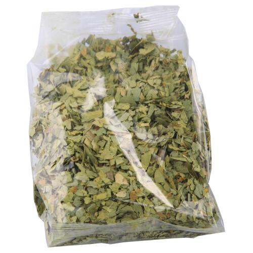 LIST SENNY perorální léčivý čaj 1X40GM(PP SÁČ.)