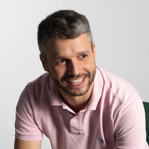 PharmDr. Jaroslav Kušnír