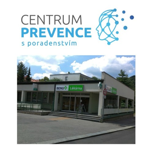 Děčín, Duchcovská