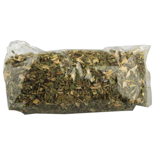DIABETAN perorální léčivý čaj 1X100GM