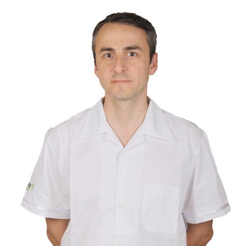 Mgr. Jaromíra Vávrová
