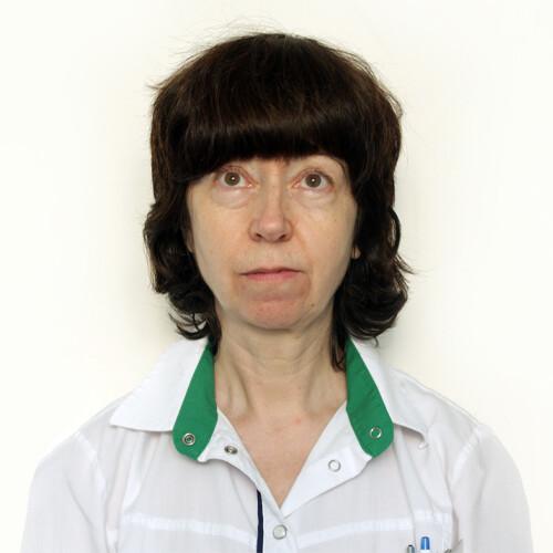 Mgr. Barbora Tejkalová
