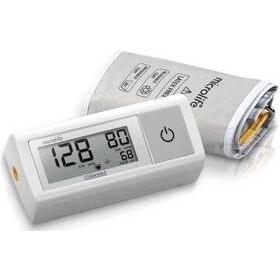 Microlife Tlakoměr BP A1 Easy digit.autom.cestovní