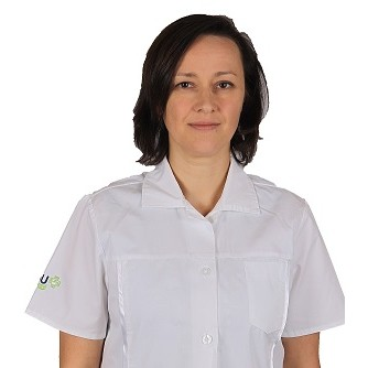 Mgr. Petra Cardová