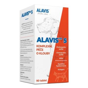 ALAVIS Extra jemný šampon 500 ml  e46cc3543b