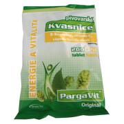 PargaVit Pivovar.kvasnice Originál tbl.250