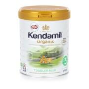 Kendamil batolecí mléko BIO 3 800g