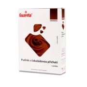 Guareta Pudink s čokoládovou příchu.v prášku 3x35g