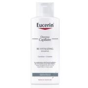 EUCERIN DermoCapil. šampon vypadávání vlasů 250ml - II. jakost