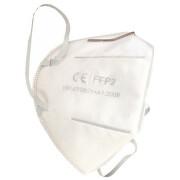 Respirační maska FFP2 Vitabohemica 1 ks